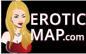 Erotic Map
